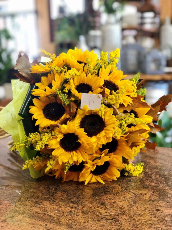 bouquet-monofiore